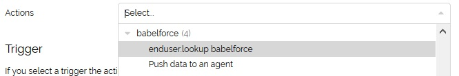 action_babelforce_lookup_enduser.jpg